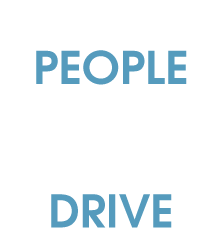 2 million people in a 30-minute drive