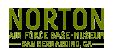 norton-air-force