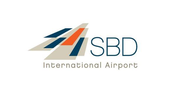 San Bernardino International Airport (SBD) Official Site