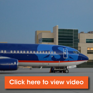 commercial-airlines-video