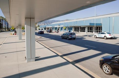 Terminal Doméstica