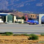Airport-Apron-2