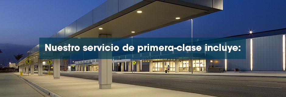 first-class-facilities